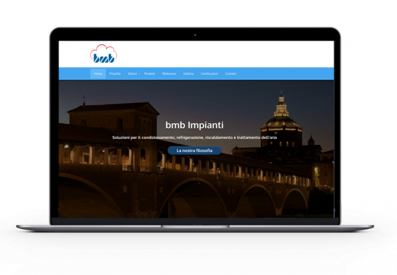 bmb_pavia_website_dantespizzi