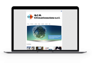 scrclima_website_dantespizzi