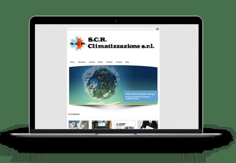 scrclima_website_dantespizzi