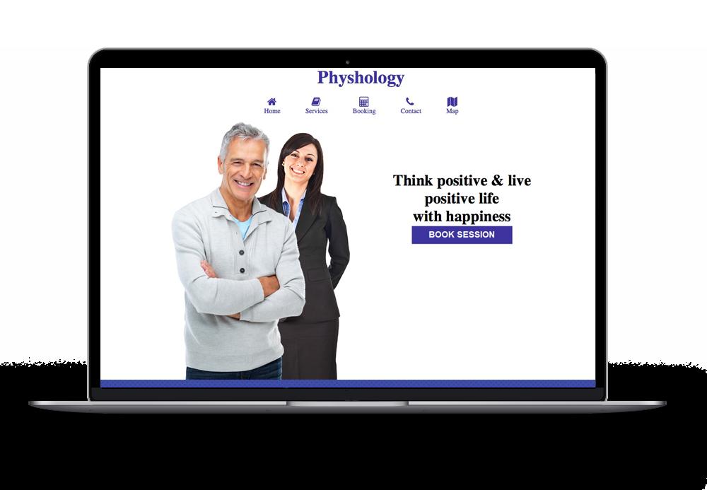 phycology-Pavia-webdesigner-dantespizzi