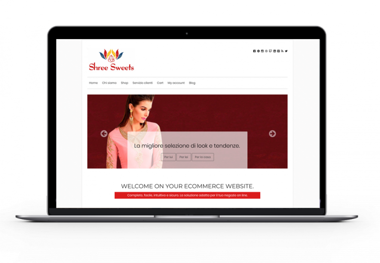 simple-ecommerce_pavia_website_dantespizzi
